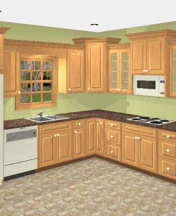 Kitchen Designs For Small Kitchens In Sri Lanka Room Image And Wallper 2017